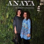 Anaya Launch by Kiran Chaudhry Luxury Festive Collection (13)