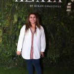 Anaya Launch by Kiran Chaudhry Luxury Festive Collection (14)