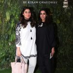 Anaya Launch by Kiran Chaudhry Luxury Festive Collection (17)