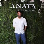 Anaya Launch by Kiran Chaudhry Luxury Festive Collection (18)