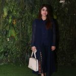 Anaya Launch by Kiran Chaudhry Luxury Festive Collection (19)