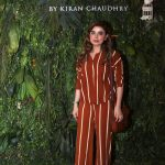 Anaya Launch by Kiran Chaudhry Luxury Festive Collection (20)