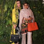 Anaya Launch by Kiran Chaudhry Luxury Festive Collection (21)