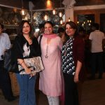 Anaya Launch by Kiran Chaudhry Luxury Festive Collection (22)