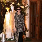 Anaya Launch by Kiran Chaudhry Luxury Festive Collection (24)
