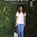 Anaya Launch by Kiran Chaudhry Luxury Festive Collection (29)