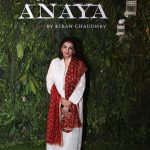 Anaya Launch by Kiran Chaudhry Luxury Festive Collection (34)