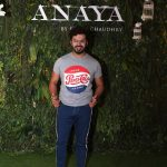 Anaya Launch by Kiran Chaudhry Luxury Festive Collection (35)