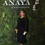 Anaya Launch by Kiran Chaudhry Luxury Festive Collection (36)