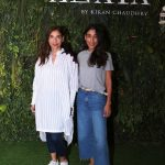 Anaya Launch by Kiran Chaudhry Luxury Festive Collection (4)