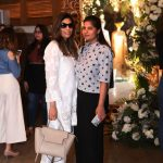 Anaya Launch by Kiran Chaudhry Luxury Festive Collection (5)