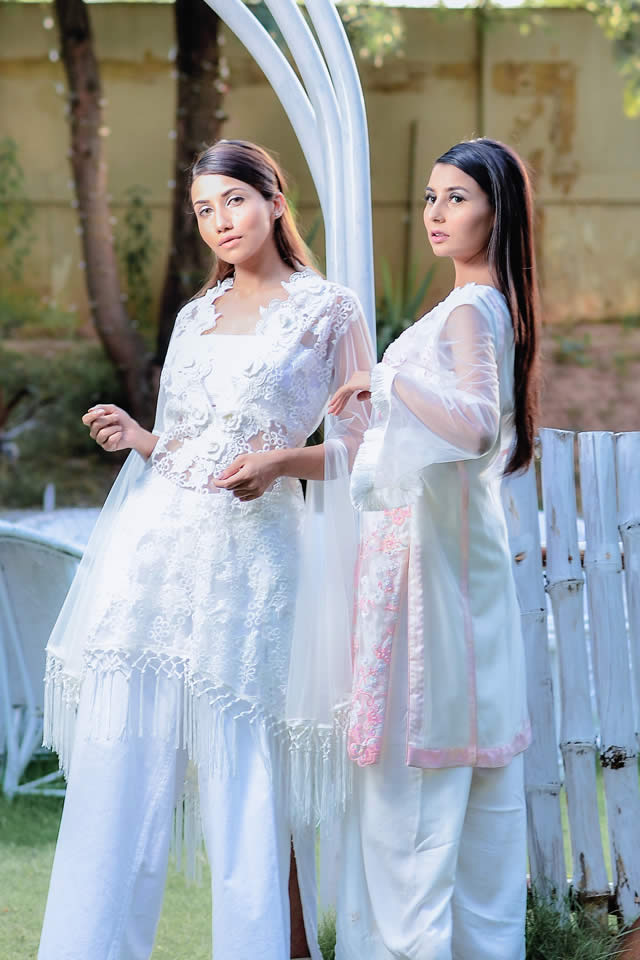 BNS Couture Formal Dresses For Girls 2018