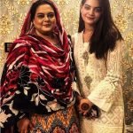 Celebrities with their kids on the 2nd day of Eid (43)