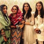 Celebrities with their kids on the 2nd day of Eid (72)