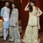 Celebrities with their kids on the 2nd day of Eid (74)