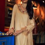 Eid Soiree Dresses Collection 2018 by BY THE WAY (5)