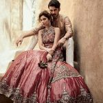 Fawad Khan & Mahira Khan's Shoot For Brides Today