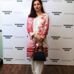 Lahore Ensemble multiple designer Ramadan Souq (16)