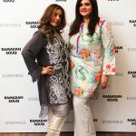 Lahore Ensemble multiple designer Ramadan Souq (20)