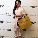 Lahore Ensemble multiple designer Ramadan Souq (23)