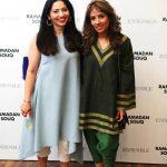 Lahore Ensemble multiple designer Ramadan Souq (6)