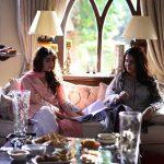 Main Khayal Hoon Kisi Aur Ka Drama Cast Hareem & Ali Rehman (3)