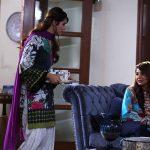 Main Khayal Hoon Kisi Aur Ka Drama Cast Hareem & Ali Rehman (6)
