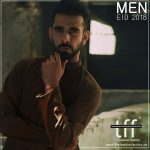 Mens Eid Dresses Collection 2018 By Fashion Factory (16)