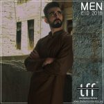 Mens Eid Dresses Collection 2018 By Fashion Factory (17)