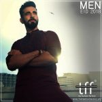 Mens Eid Dresses Collection 2018 By Fashion Factory (18)