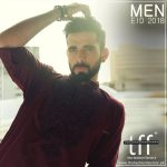 Mens Eid Dresses Collection 2018 By Fashion Factory (19)