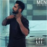 Mens Eid Dresses Collection 2018 By Fashion Factory (27)
