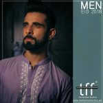 Mens Eid Dresses Collection 2018 By Fashion Factory (33)
