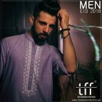 Mens Eid Dresses Collection 2018 By Fashion Factory (34)