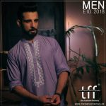Mens Eid Dresses Collection 2018 By Fashion Factory (35)
