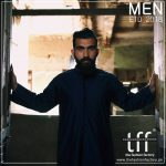 Mens Eid Dresses Collection 2018 By Fashion Factory (4)