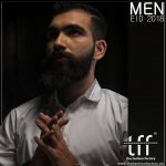 Mens Eid Dresses Collection 2018 By Fashion Factory (43)