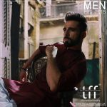 Mens Eid Dresses Collection 2018 By Fashion Factory (46)