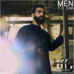 Mens Eid Dresses Collection 2018 By Fashion Factory (49)