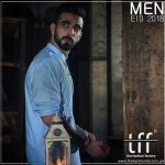 Mens Eid Dresses Collection 2018 By Fashion Factory (6)