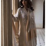 Misha Lakhani Oozes Cultural Eid Collection 2018 (13)