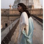 Misha Lakhani Oozes Cultural Eid Collection 2018 (6)