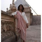 Misha Lakhani Oozes Cultural Eid Collection 2018 (9)