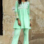 Origins Eid Dresses Festive Designs 2018 (10)