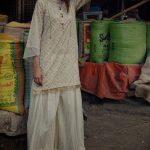 Origins Eid Dresses Festive Designs 2018 (11)