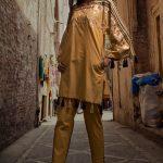 Origins Eid Dresses Festive Designs 2018 (14)