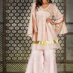 Origins Eid Dresses Festive Designs 2018 (21)