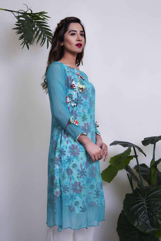 Peyrahin Luxury Ready to Wear Collection 2018 (1)