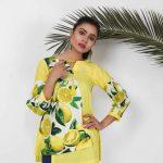 Peyrahin Luxury Ready to Wear Collection 2018 (2)