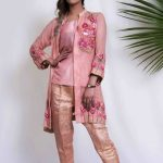Peyrahin Luxury Ready to Wear Collection 2018 (6)